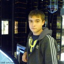 Давид Гончаров фото #20