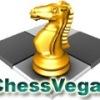 Игровой шахматный сервер ChessVegas