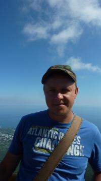 Дмитрий Мирошин