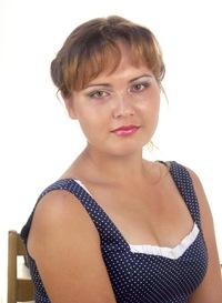 Алеся Фёдорова
