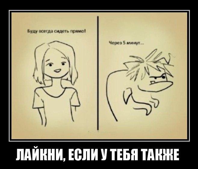 Вот, красивые казахские клипы о любви смотреть бесплатно сей хлебопашец, человек