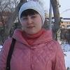 Людмила Агеева