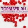 TOPBISER.RU - интернет магазин бисера