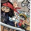 Pirates Anime Party - 10.09.11. Клуб TG!
