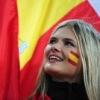 Клуб испанского языка  ¡España en Ucrania!