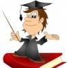 Курсовые, бизнес-планы, дипломы!!! Набережные Челны