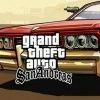 GTA San Andreas (NEWLine)