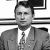 Alexander Ivanov-Sukharevsky