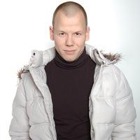 Александр Ефремов | Томск