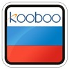 KooBoo CMS на русском
