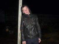 Сергей Коростин, 3 марта , Каракулино, id105362859