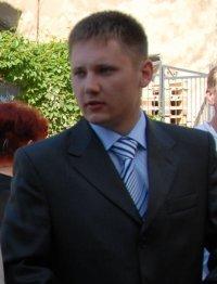 Сергей Шаманов, Макеевка