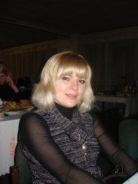 Манечка Климович, 23 июня 1988, Новогрудок, id33808069