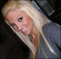 Katrina Anderson, 2 ноября , Москва, id42459760