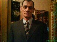 Владимир Толков, 22 июня 1953, Ухта, id46550235