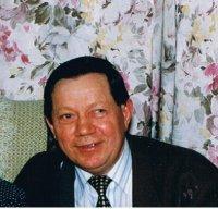 Виктор Фокин, 14 апреля 1993, Санкт-Петербург, id51227285