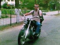 Владислав Новиков, 30 марта 1979, Белгород-Днестровский, id92727427