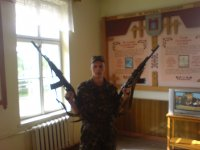 Андрій Шпуляр, 17 мая , Одесса, id95579368