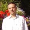 Vladimir Kolupaev