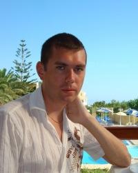 Иван Давлетшин