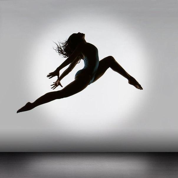 Фразы о танце душ