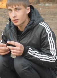 Дмитрий Недорезов