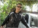 Алекс Крючковский, 8 августа 1995, Измаил, id150141338