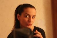 Мадина Гарцкия, 20 июля , Ростов-на-Дону, id7291799
