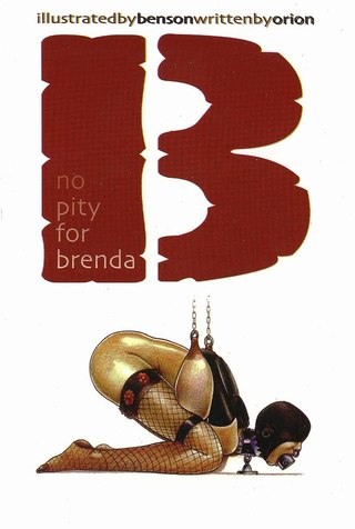No Pity for Brenda