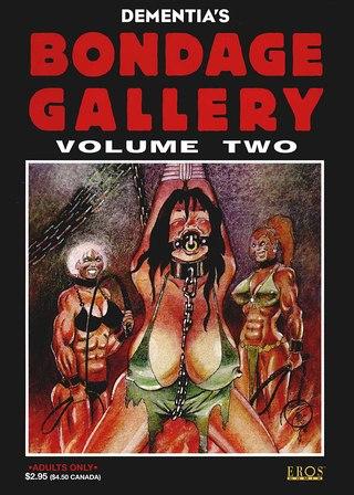 Bondage Gallery 2
