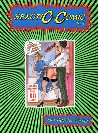 Sexotic-Comic 07