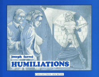 Humiliations another
