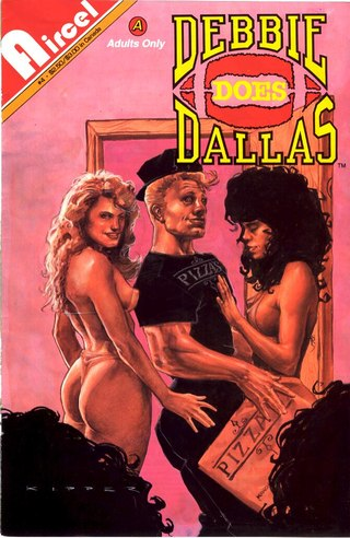 Debbie Does Dallas 04
