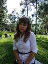 Анастасия Слободчикова. Фото №3