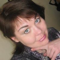 Светлана Селиванова