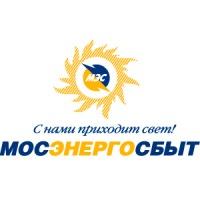 Оао Мосэнергосбыт Официальный Сайт Руководство - фото 11