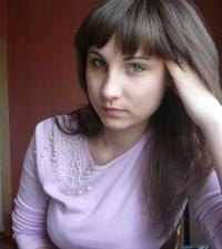 Ольга Воякина, Санкт-Петербург