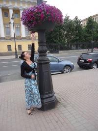 Марина Гореленкова тимофеева, 16 сентября , Смоленск, id68981182