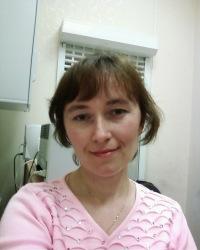 Наталья Каранова, 29 ноября 1999, Красноярск, id102122849