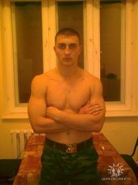 Алексей Кулёмин, 1 января , Пенза, id114450005