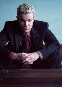 James_Spike_ Marsters