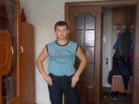 Андрей Никитенко, 19 марта 1997, Гомель, id118451684
