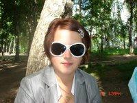 Людмила Сидорина, Венев, id29635483