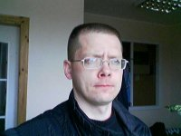 Василий Крыжний, 11 июня , Бобруйск, id33697337