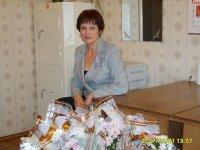 Светлана Иванова, 16 сентября , Красноярск, id37193634