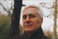 Владимир Голиков, 6 сентября 1989, Санкт-Петербург, id62875850