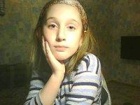 Полина Лебедева, 10 сентября , Казань, id68403475