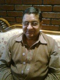 Mahendra Singh, 7 июля , Старый Оскол, id70506106