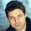 Alex Fridman