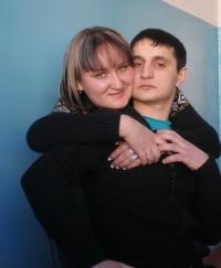 Ольга Астафьева, Сатпаев